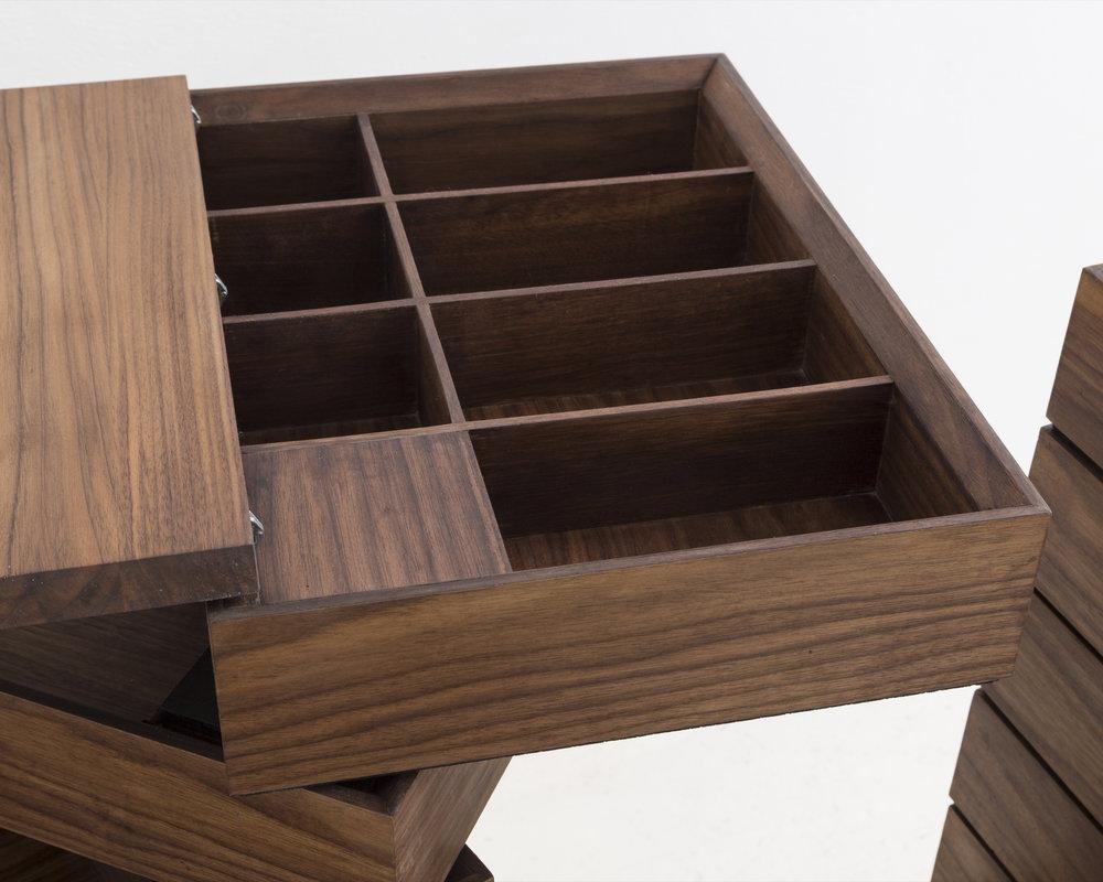 Spin Cabinet 12.jpg