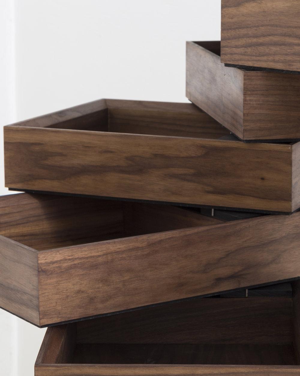 Spin Cabinet 13.jpg
