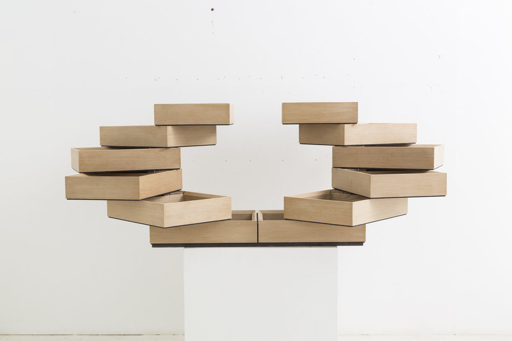Spin Cabinet 5.jpg
