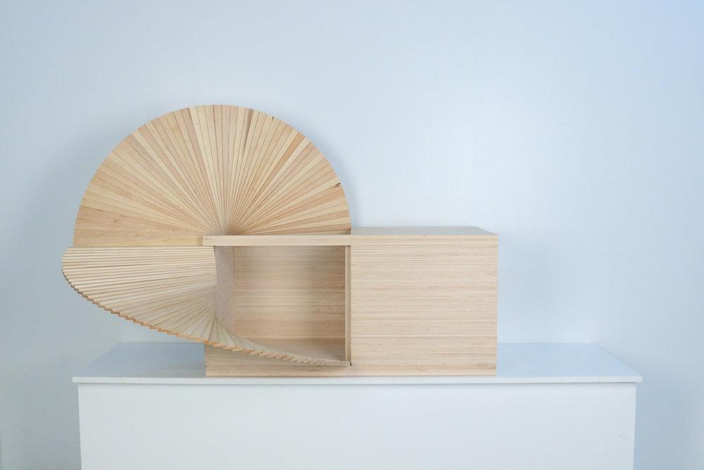 Fan Cabinet 2.jpg