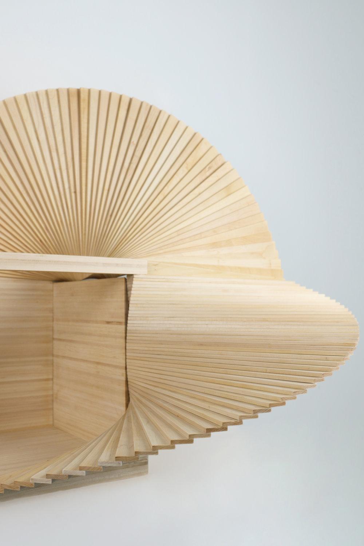 Fan Cabinet 3.jpg