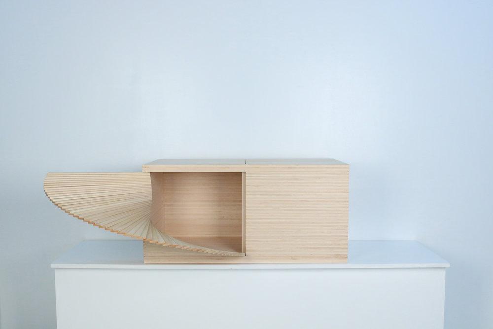 Fan Cabinet 5.jpg