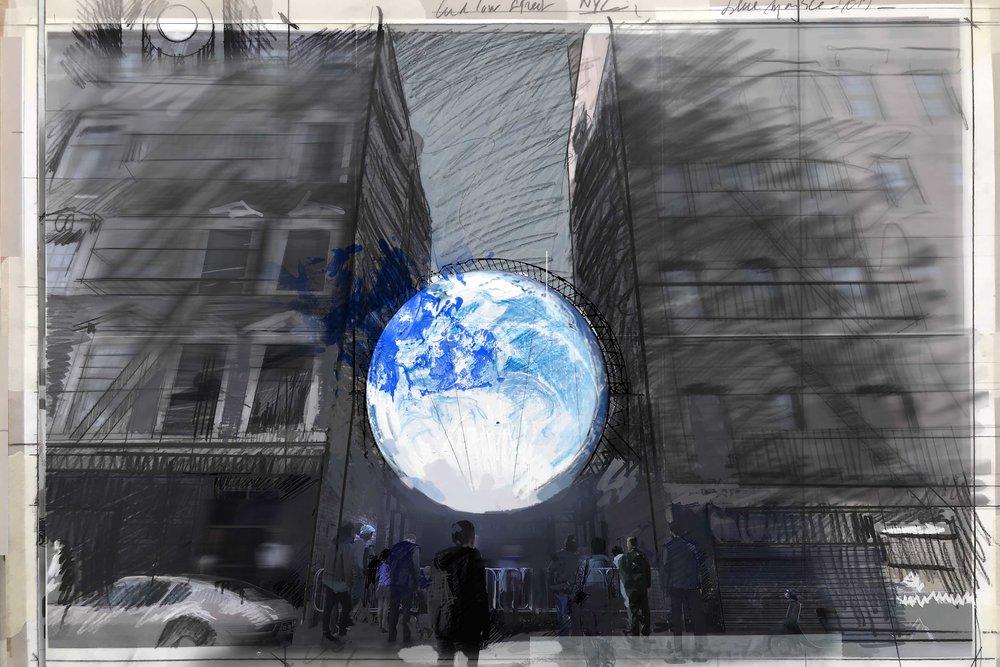 blu Marble sketch 2 low.jpg