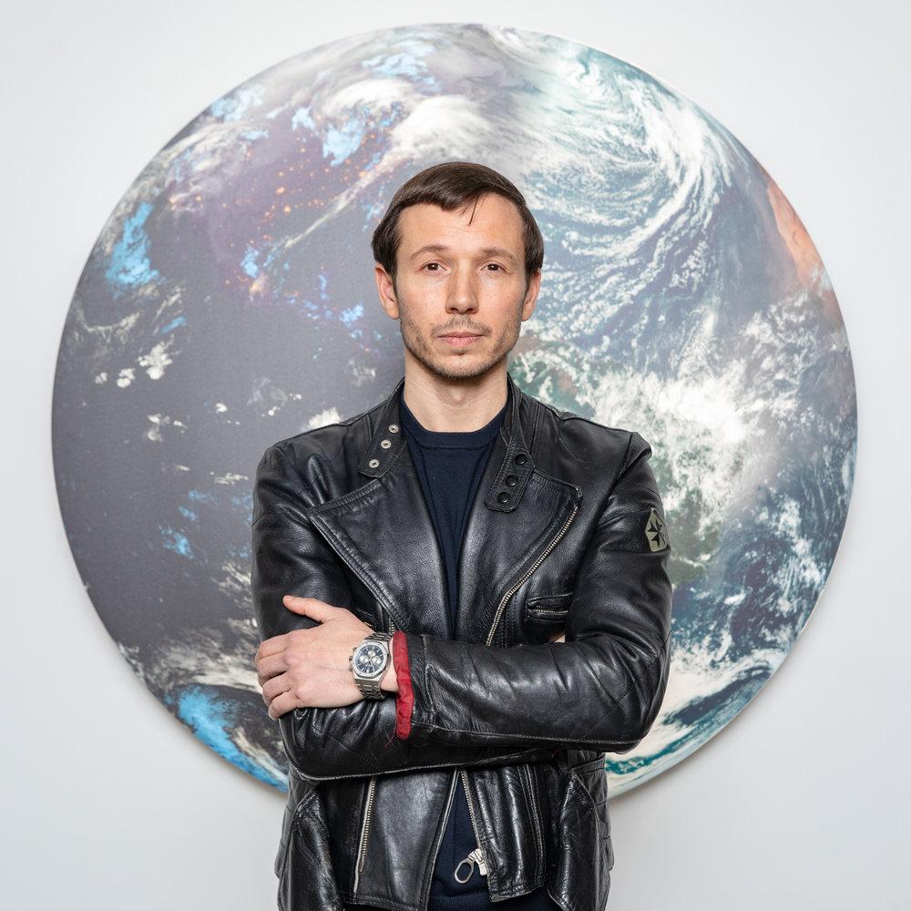 Benjamin Lozovsky:BFA.com 7.jpg