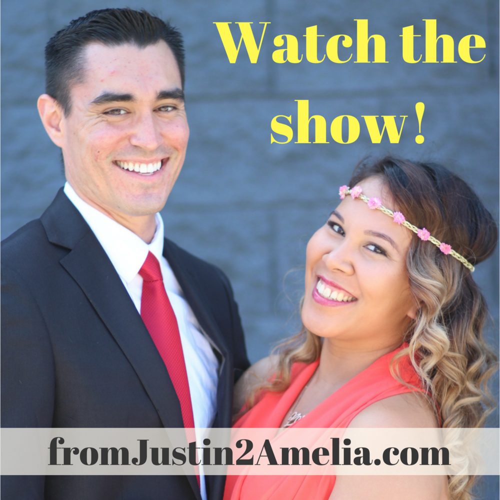Watch the show!.png