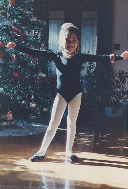 Amelia Ballet Black Leotard.jpg