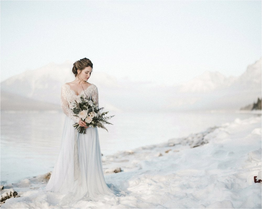 winterslightblog_20170114_0003_montana_Elopement_photographer.jpg
