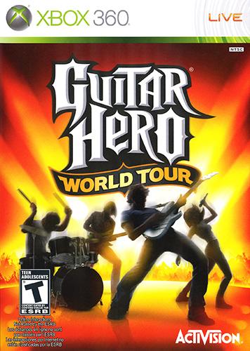 GHworldtourbox.jpg