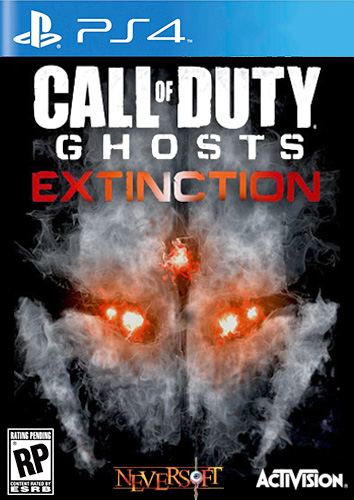 extinctionbox.jpg