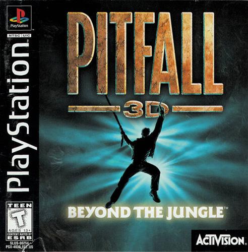 Pitfall3dBox.jpg