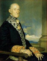 José María de Delas y Miralles  1864 - 1954