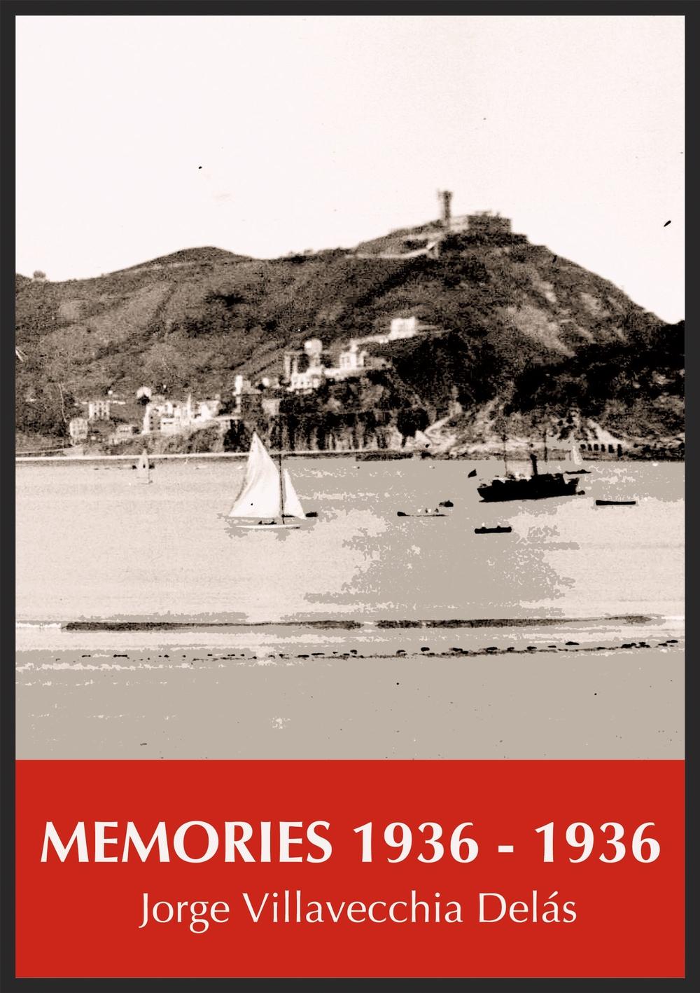 Portada-Memories-def.jpg