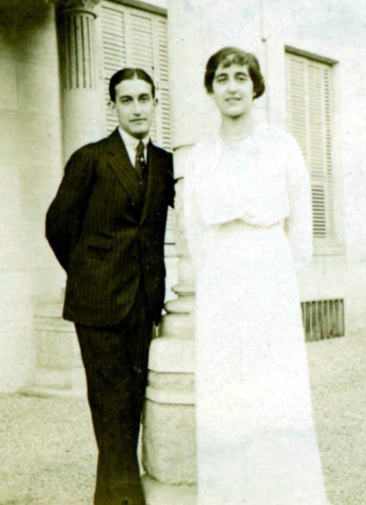 b. 1913-002.jpg