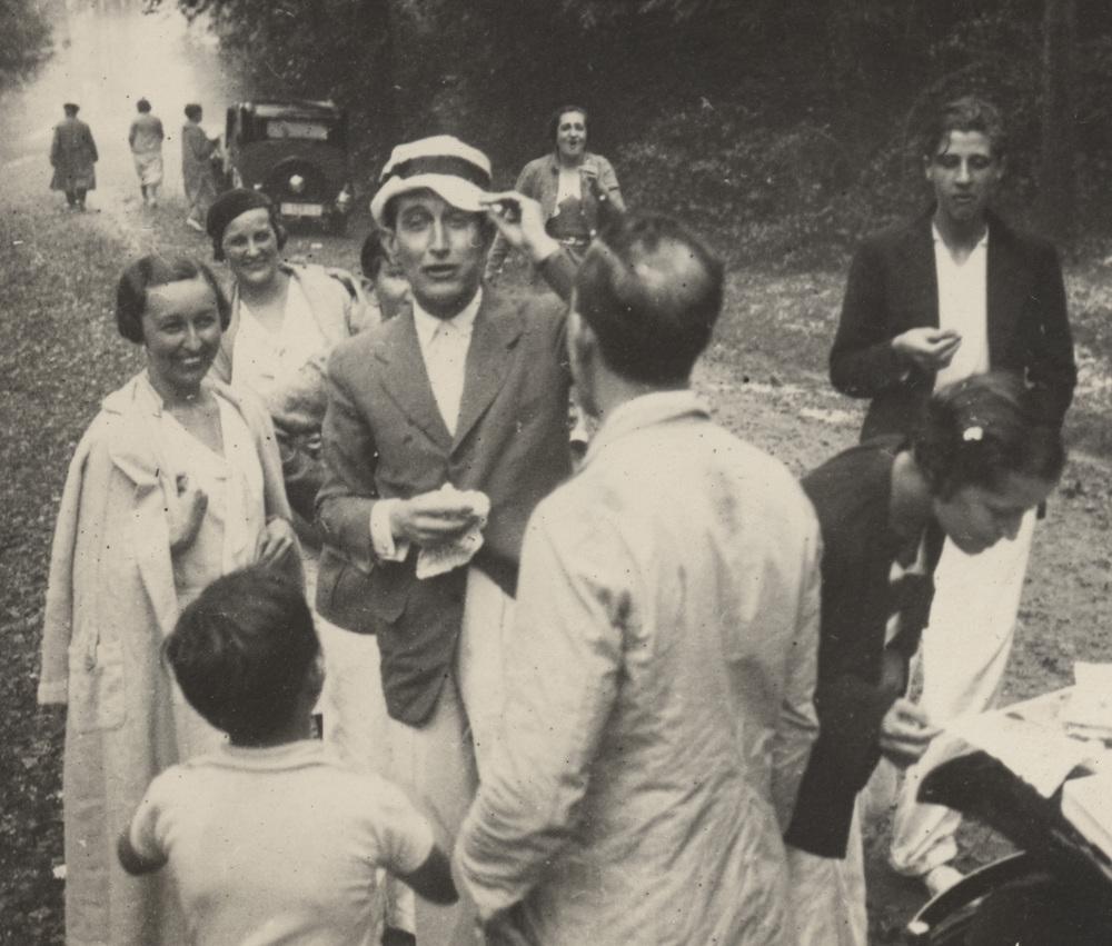 j.Guillerias 1934 jpg.jpg