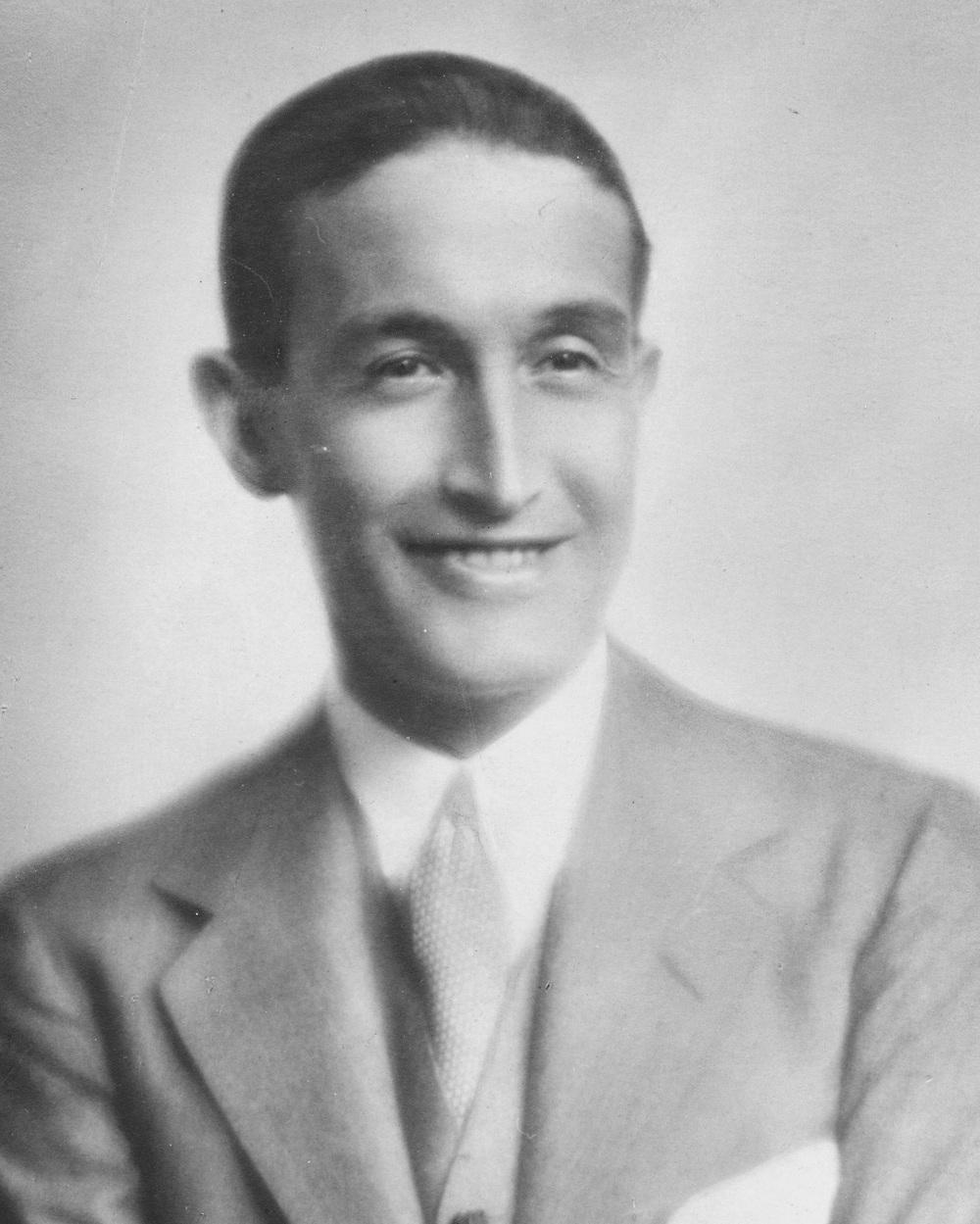 Fernando Villavecchia Dahlander.jpg