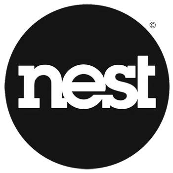 Nest Creative | Design, Print, Branding and Digital/Web Agency | London, Hertfordshire, UK