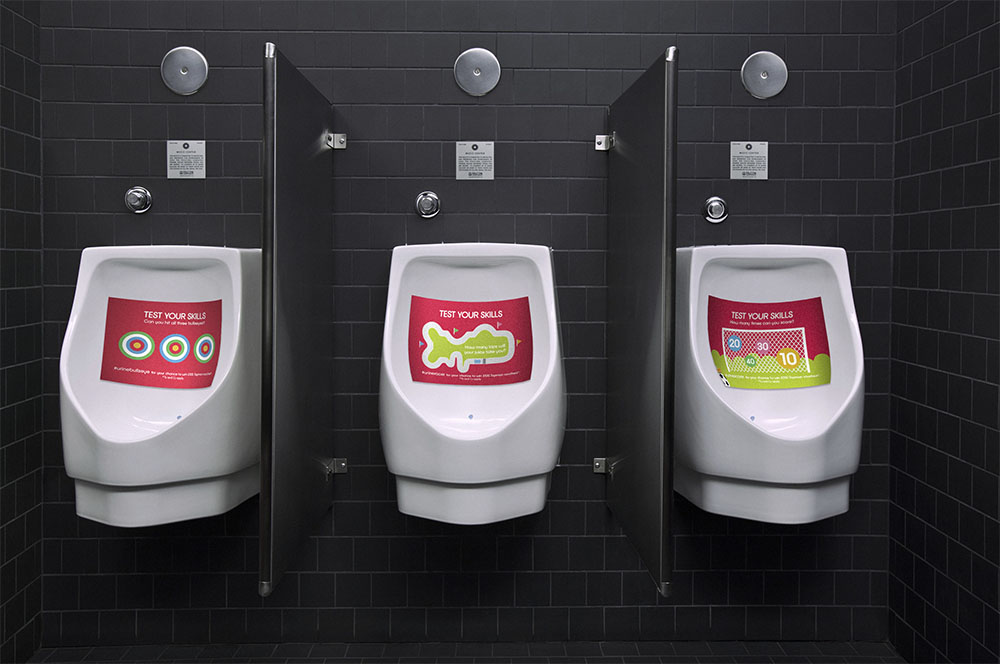 virgin-urinals.jpg