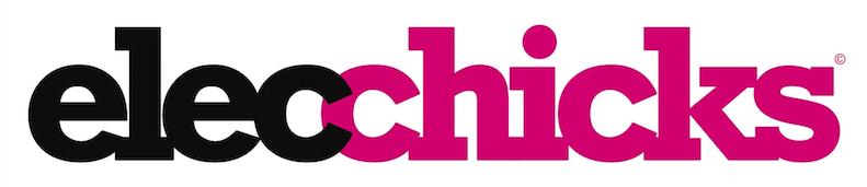 elecchicks logo.png