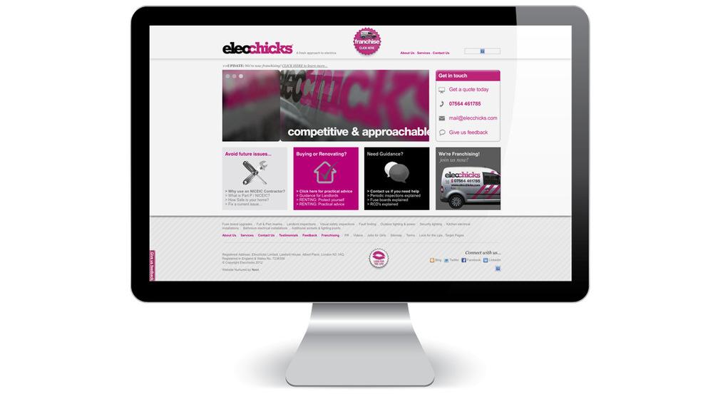 elecchick-web.jpg