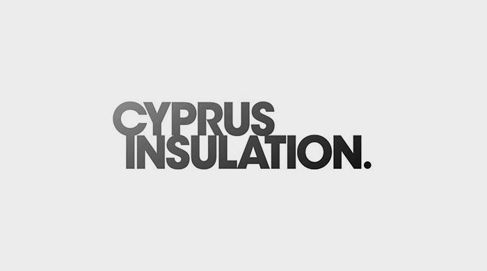 logo_cyprusinsulation.png