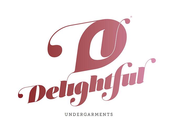 DU_small logo.jpg