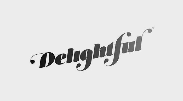 logo_delightful.jpg