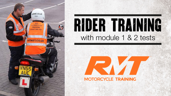 w1982-ridertraining.jpg
