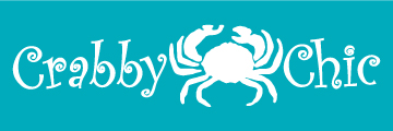 crabby_chic_wilmington_nc