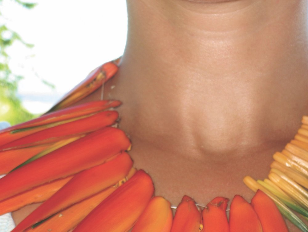 necklace 3 on.jpg