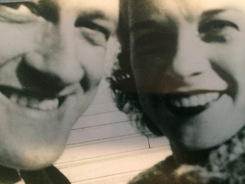 Grandpa+Grandma Anderlonis.