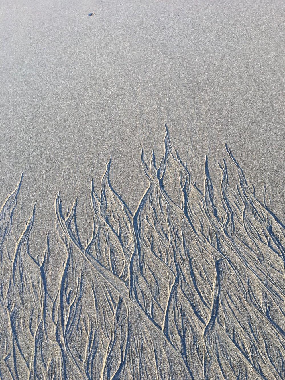 a_sand.JPG