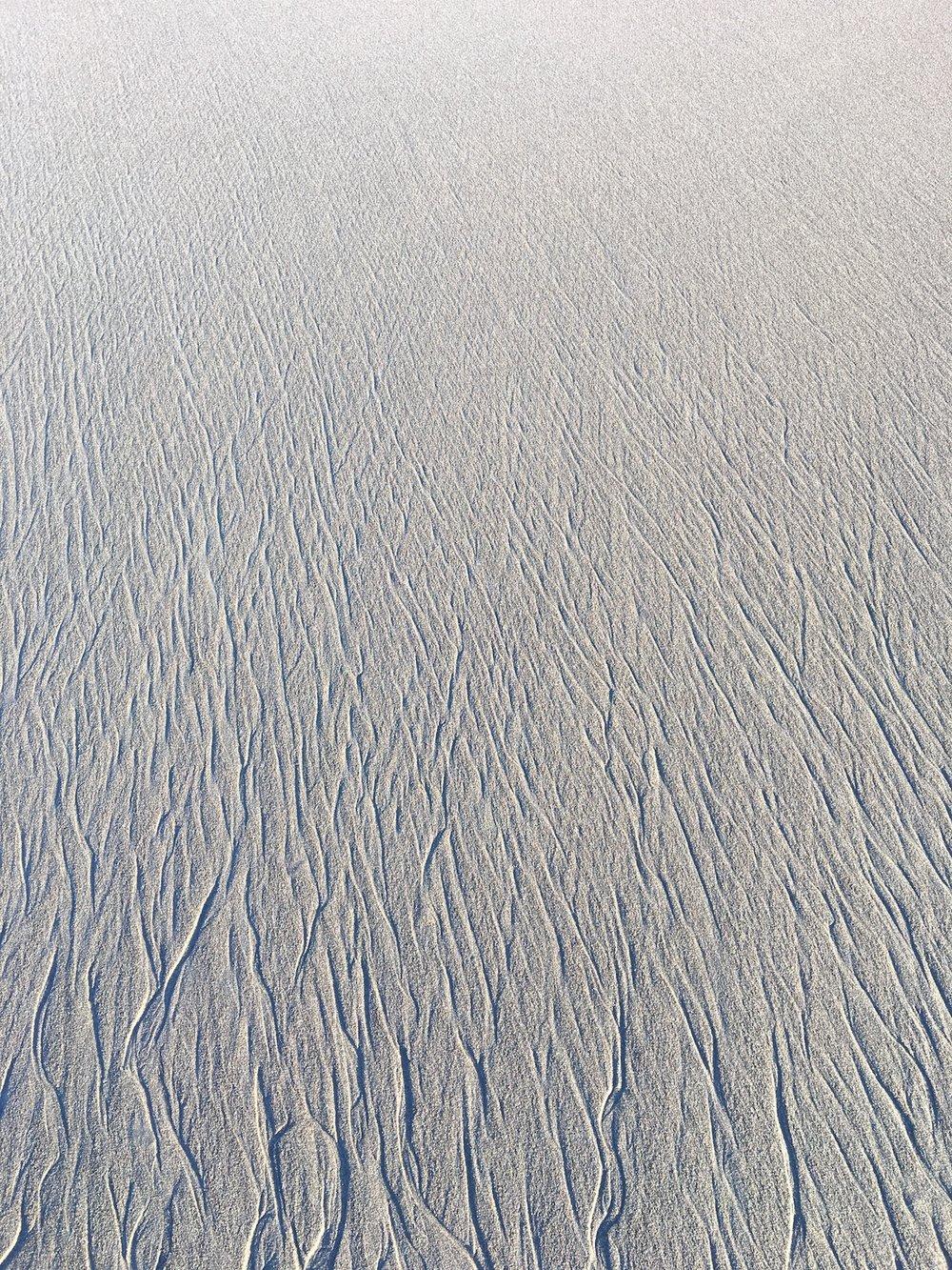 a_sand-fading.JPG