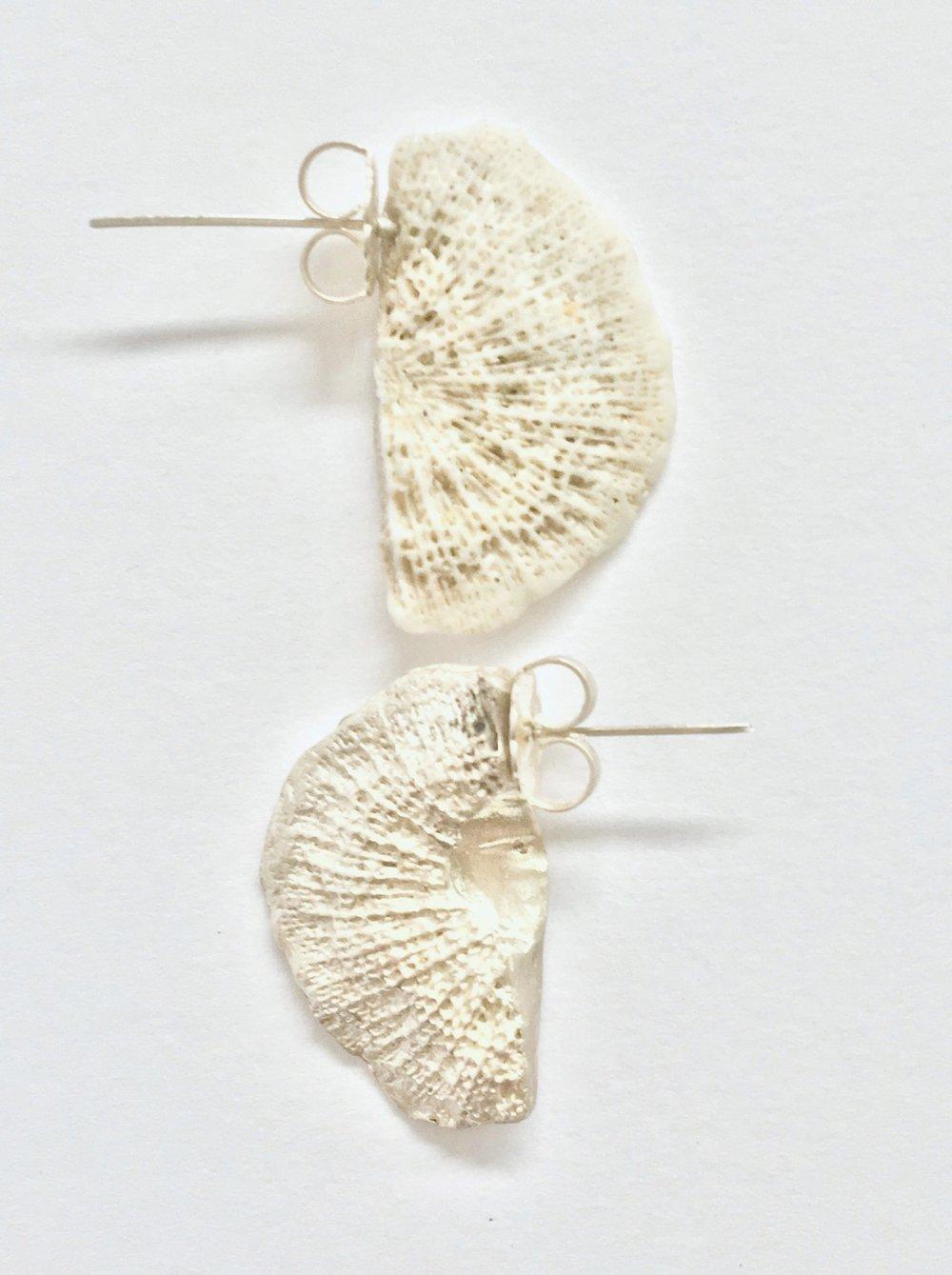 sf_earrings_coral_silver.jpg