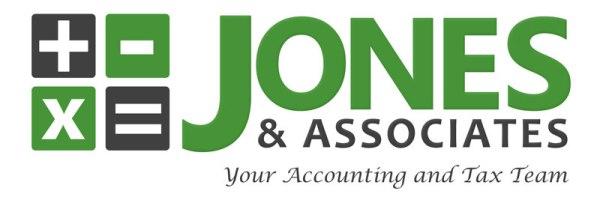 Jones-and-Associates.jpg