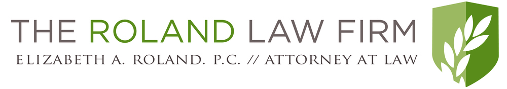 Roland-Law-Firm.jpg