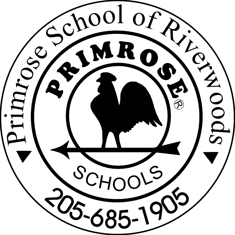 Primrose-School-of-Riverwoods.jpg