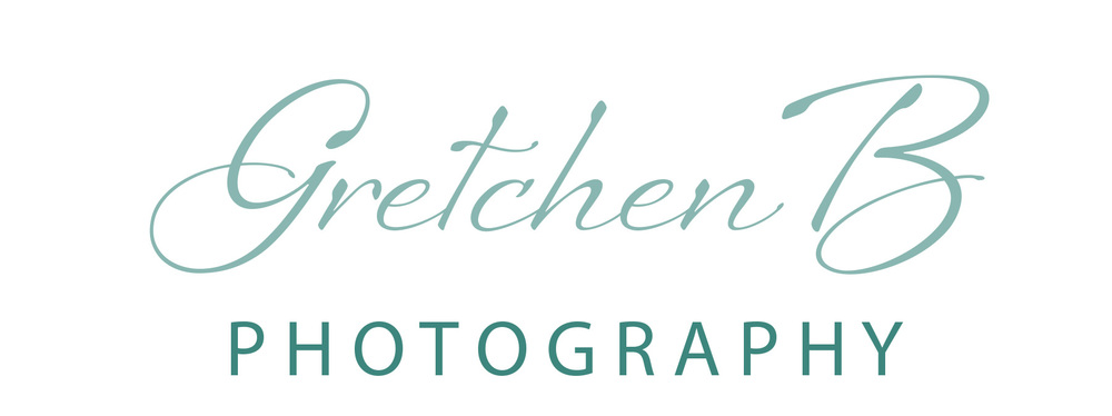 gretchen-b-photography.jpg