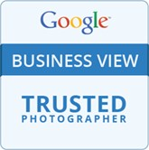 google-photographer.jpg