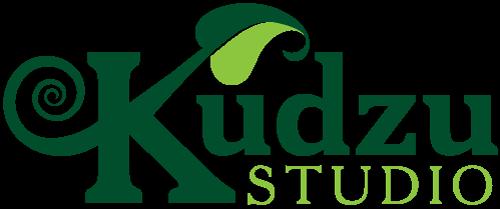 kudzu-studio.png