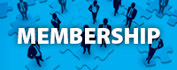 HBA.membership.png