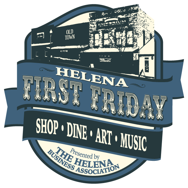 First-Friday-HBA.png