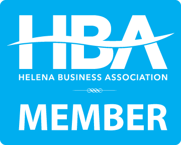HBA_Window_Decal