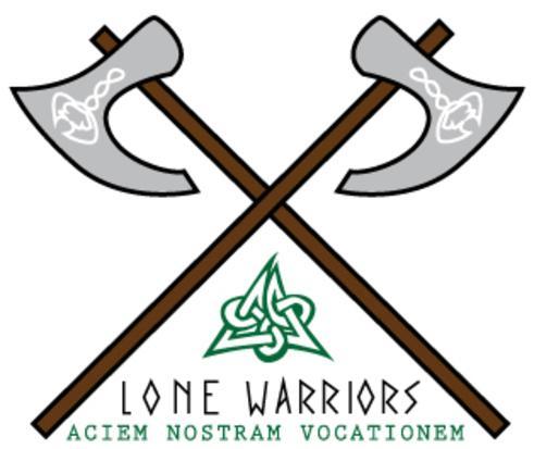 lone_warriors.jpg
