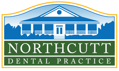 northcutt_dental.jpg
