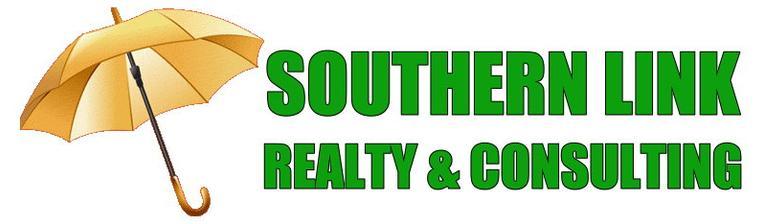 southernlinkrealty.jpeg