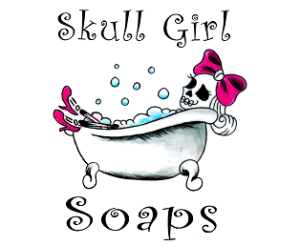 skullgirl.png