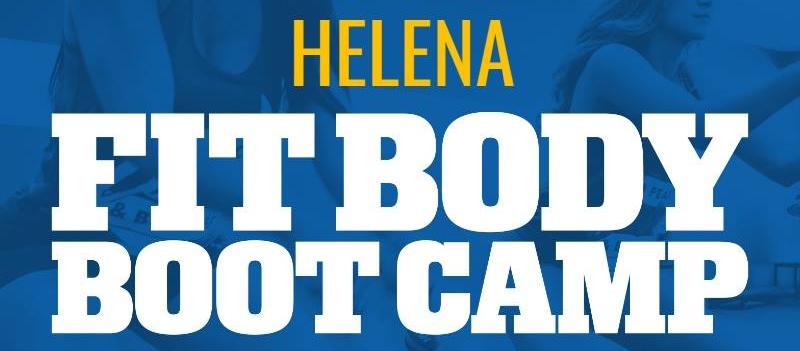 helenafitbodybootcamp.jpg