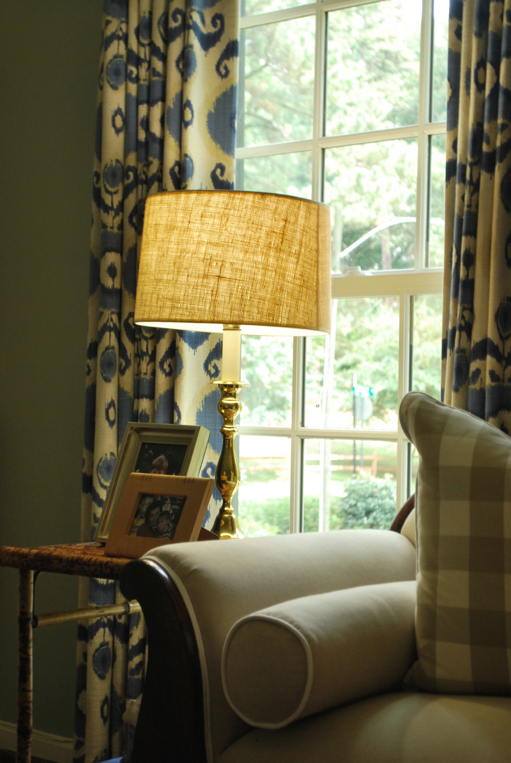 lampdetail.jpg