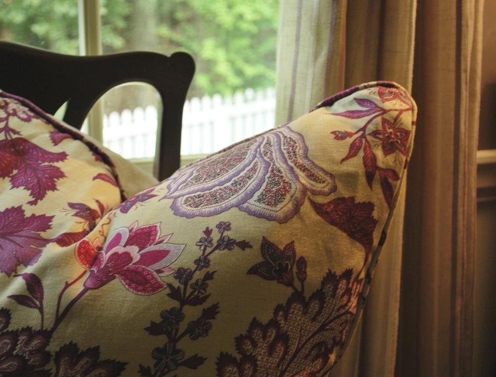 pillowdetailflower.jpg