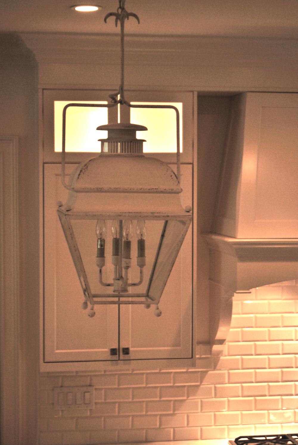 lanterndetail.jpg